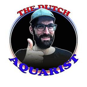 The Dutch Aquarist