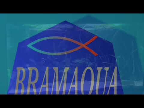Aquarium onderhoud 4