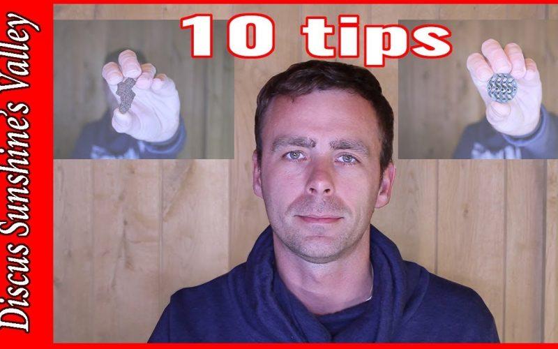 10 tips voor gemiddelde aquarianen 1