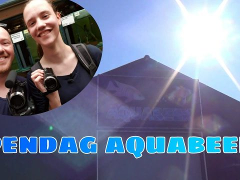 Opendag Aquabeek 11