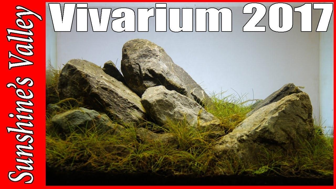 Vivarium 2017 2