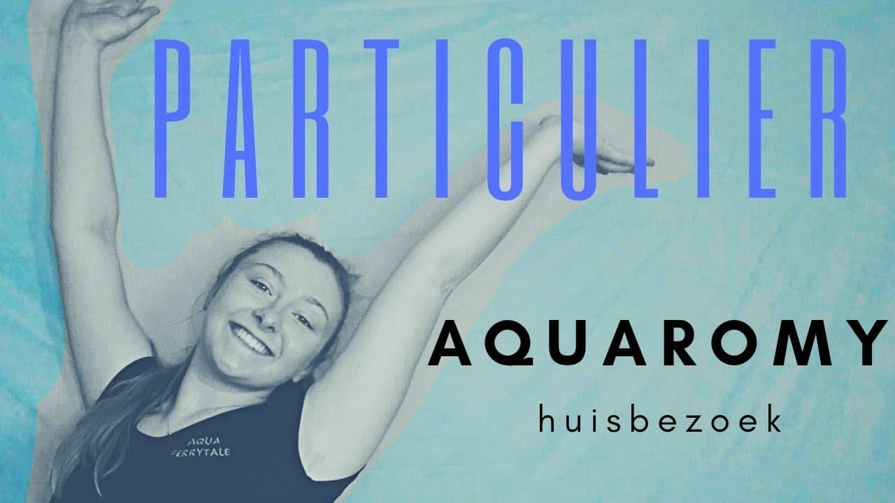 Particulier aquascape 3