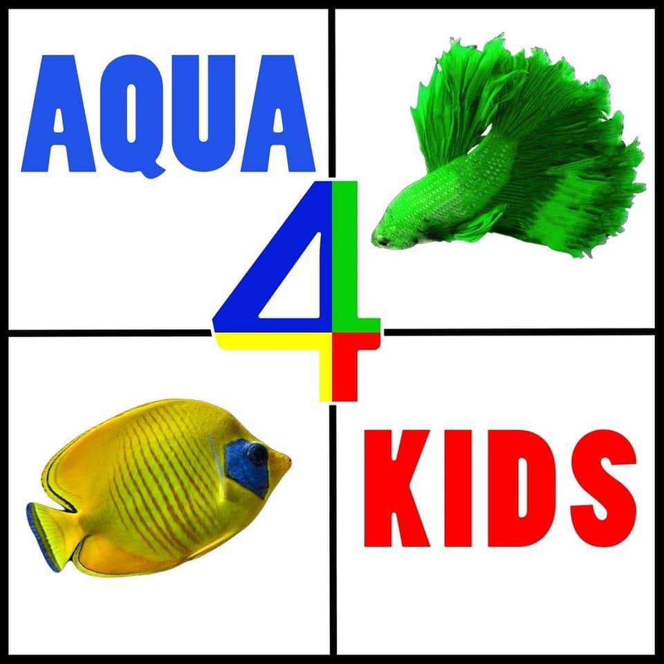 Aqua4Kids