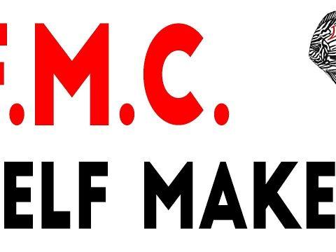 FMC maken 7