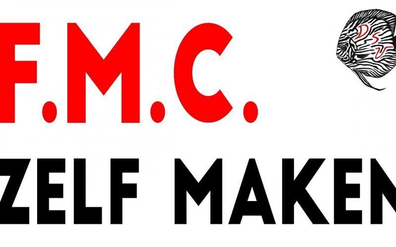 FMC maken 4