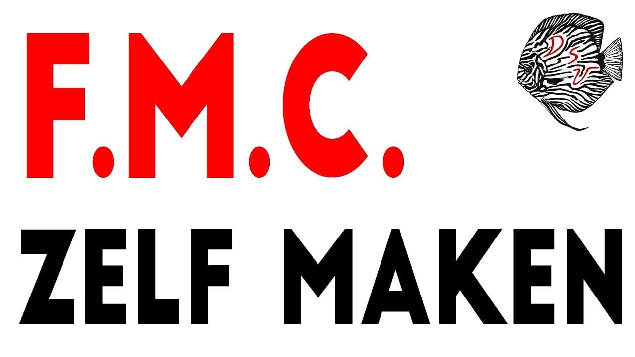 FMC maken 14