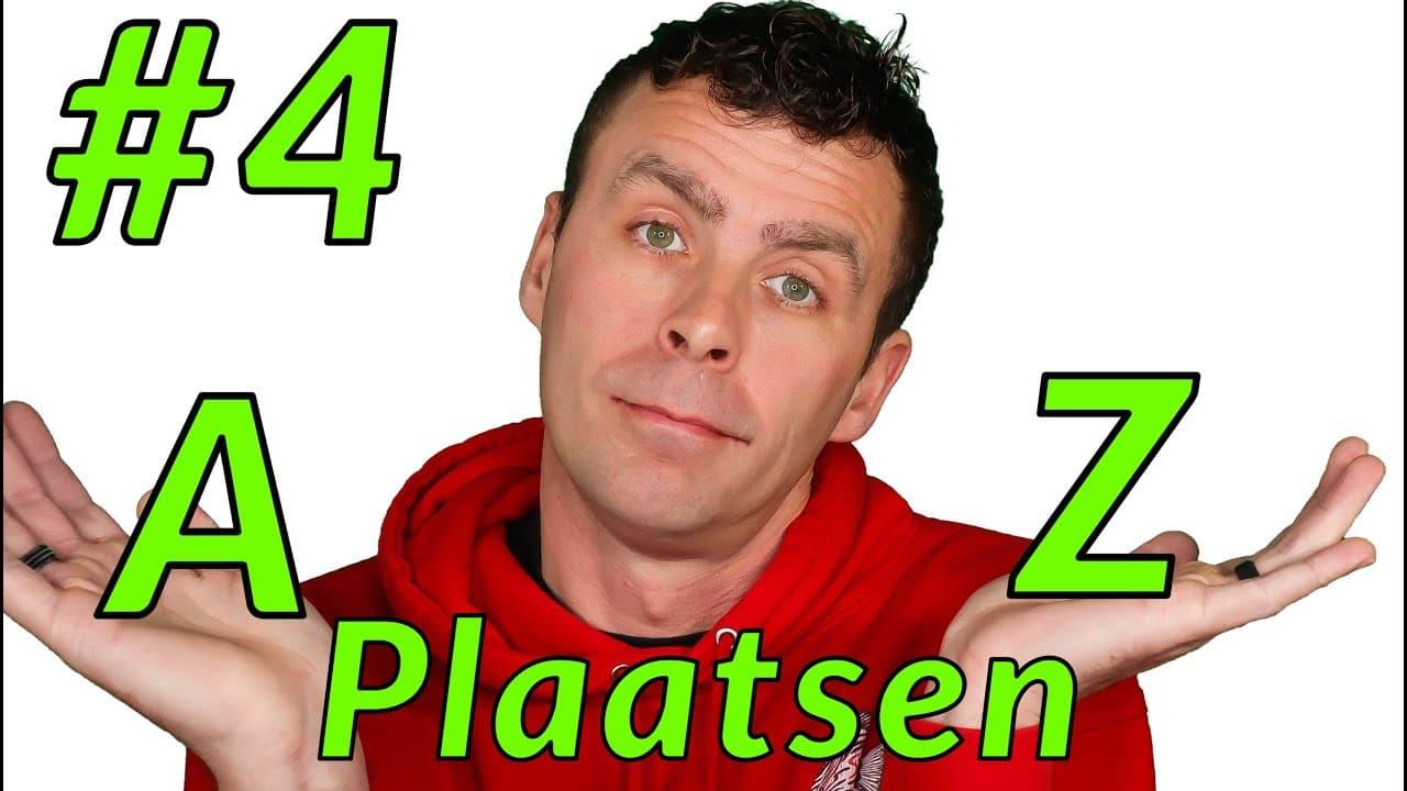 Plaats 2
