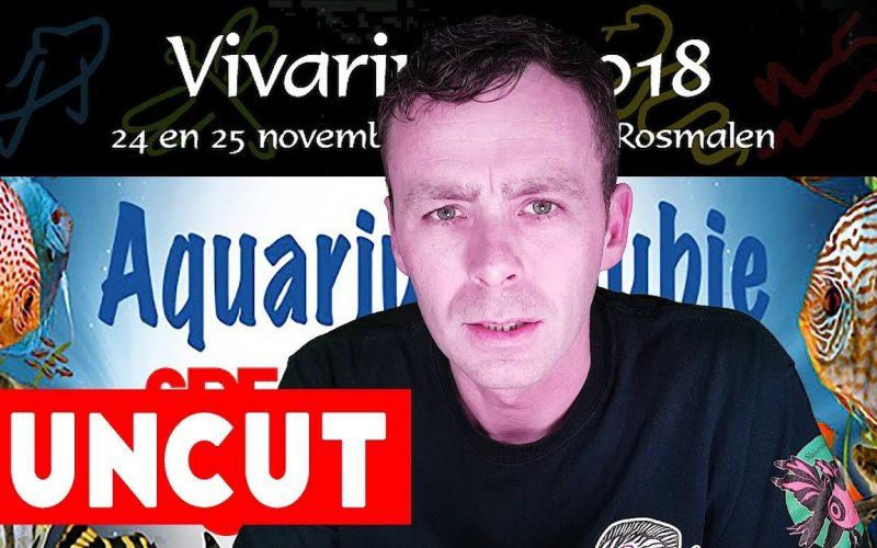 Vivarium 2018 MS 1