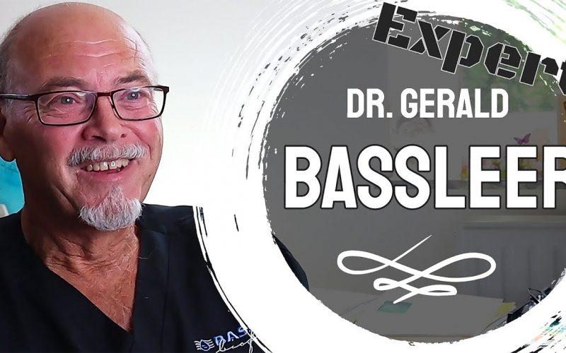 Dr. Gerald Bassleer 1