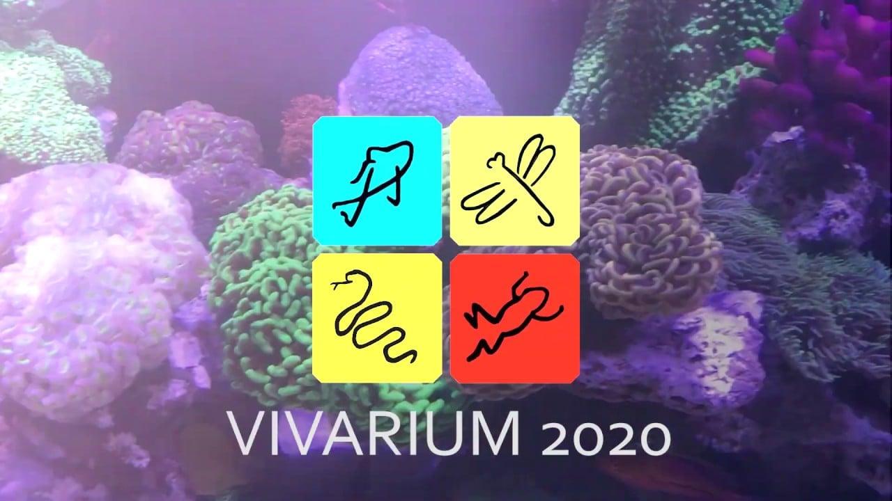 Vivarium 2020 promo 1