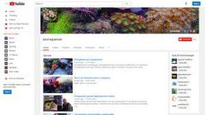 YouTube Kanalen 2